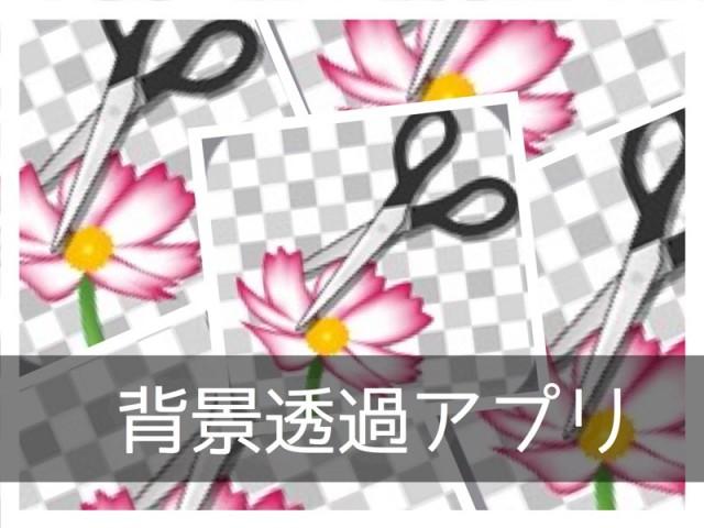20160526111442.jpg