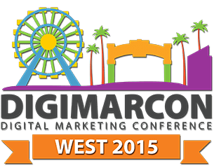 DIGIMARCON-WEST-logo