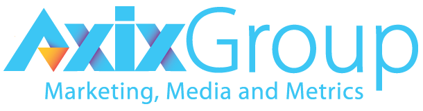 Axix Group