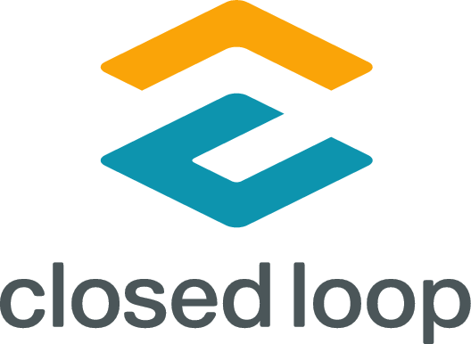 Closed Loop