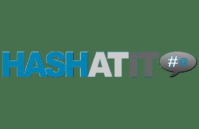 HashAtIt.com