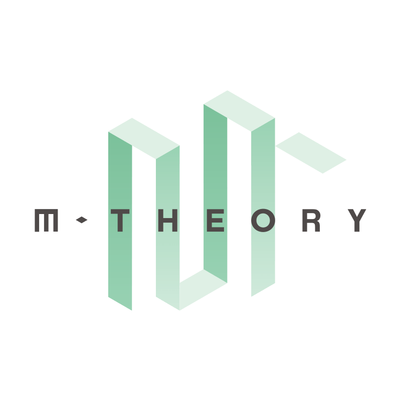 M Theory