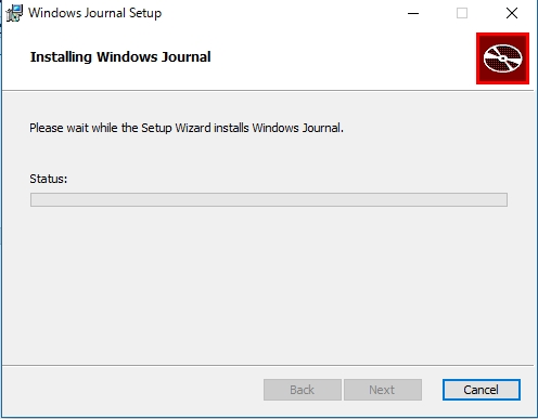 20160808_Windows journal_09