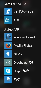 20160808_Windows journal_11