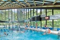 Party - Sddeutschen Meisterschaften im Schwimmen 2017 ...
