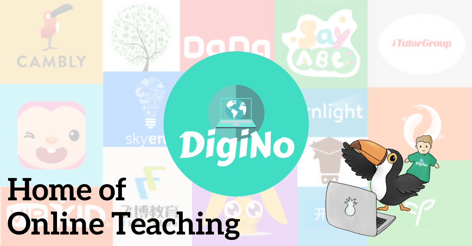 Online Home Online Teacher Referral Archives Digino