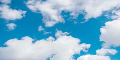 cloud – digiOffice