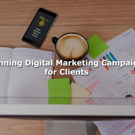 Planning-Digital-Marketing-Campaigns-for-Clients