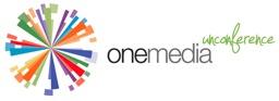 onemedia2