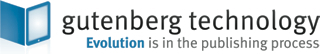 Gutemberg_technology
