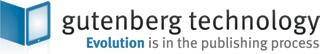 Gutemberg_technology