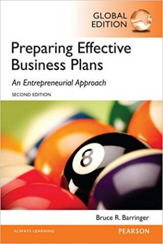 How To Write A Business Plan Without Breaking a Sweat Step-By-Step