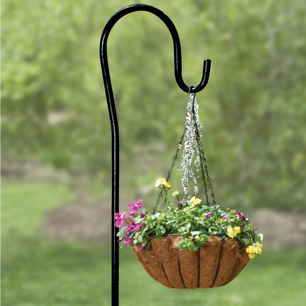 Fullsize Of Garden Plant Hangers