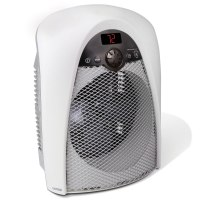 bathroom heater with thermostat | My Web Value