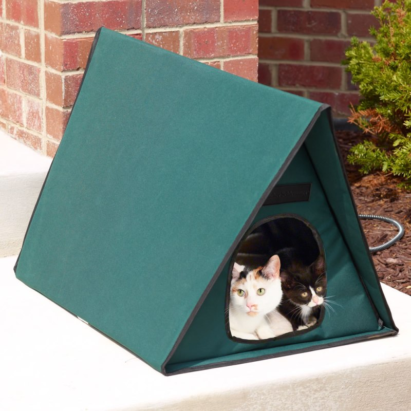 Large Of Outdoor Cat House