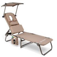 Beach Chairs Loungers | The best beaches in the world