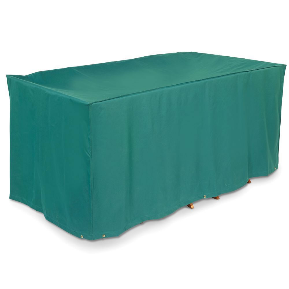 Outdoor Covers The Better Outdoor Furniture Covers Rectangle Table And Chairs Cover