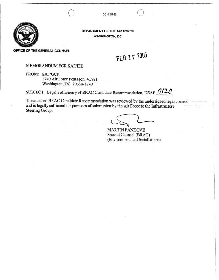 Air force letter of recommendation sample example good resume template air force letter of recommendation sample letter of recommendation examples air force writer letter of recommendation spiritdancerdesigns Choice Image