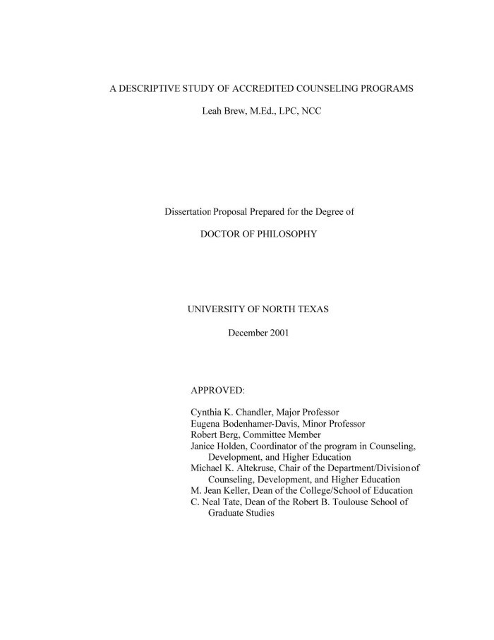 thesis about tourism in batangas The authenticity and commercialization of heritage attraction in batangas province authenticity can be divided into the physical fabrics and  thesis view more.