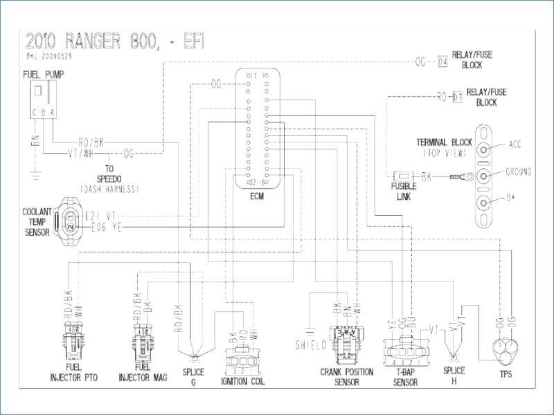 700 polaris ranger tbap sensor in addition wiring diagram polaris