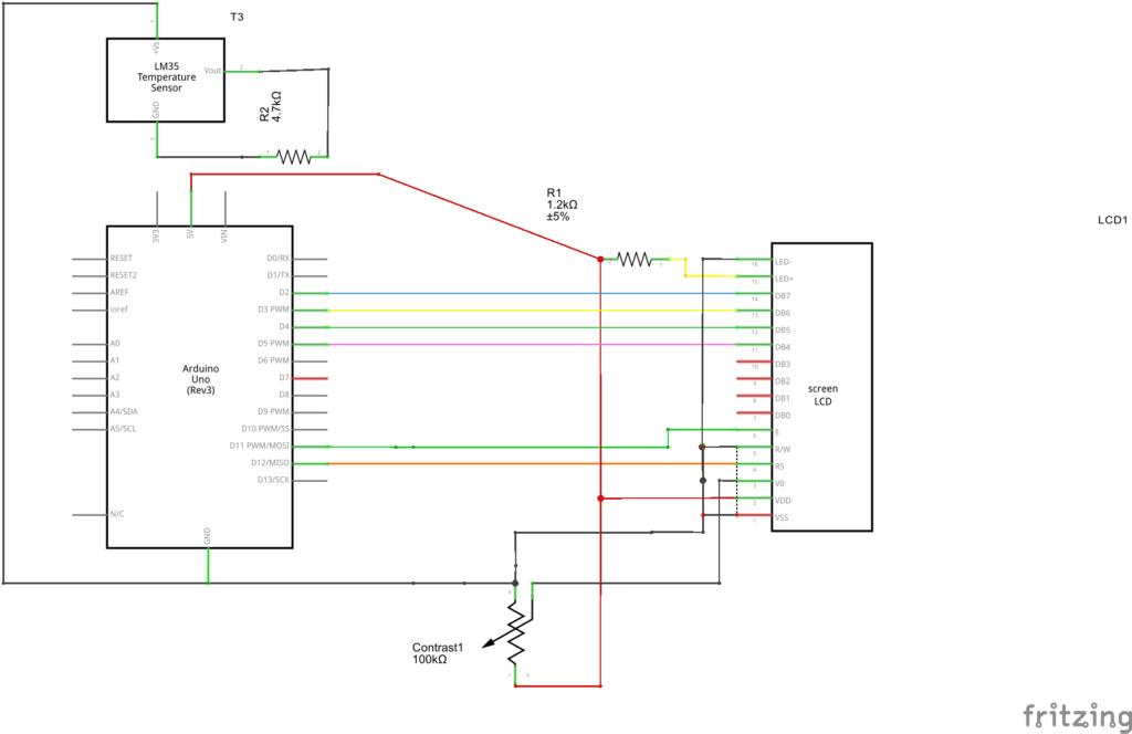 mr slim wiring diagram puh36 42ek