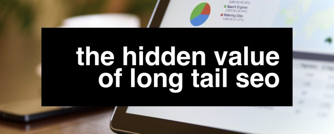 the-hidden-value-of-long-tail-seo-cover-2