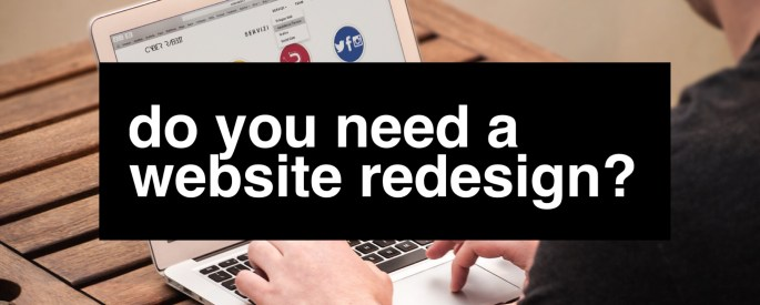 do-you-need-a-website-redesign