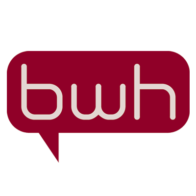 BWH, Digital Agency Client, CMAGICS