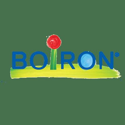 Boiron, Digital Agency Client, CMAGICS