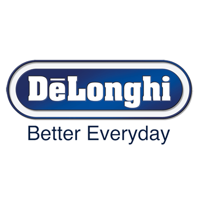 DeLonghi, Digital Agency Client, CMAGICS