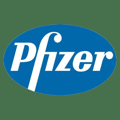 Pfizer, Digital Agency Client, CMAGICS