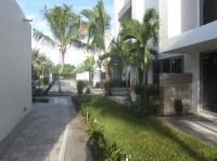 Moderne Boca | Central Boca Raton Townhomes ideal for ...