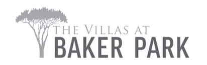 The Villas at Baker Park