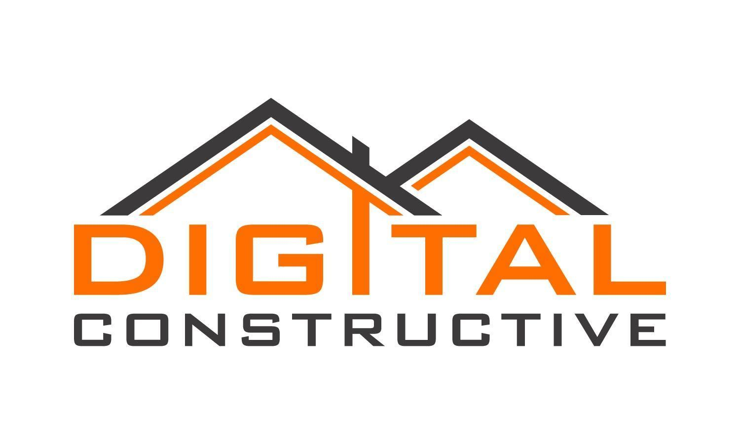 The number one online resource for construction professionals