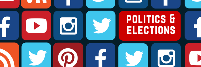 10 simple social media lessons from politics and elections digital defynd