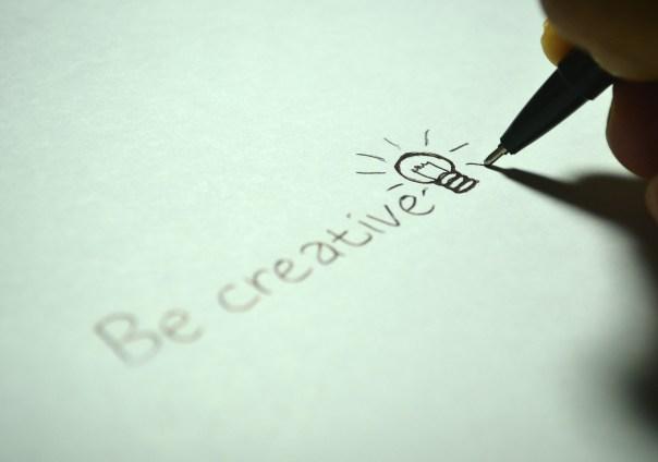 blog post ideas 2