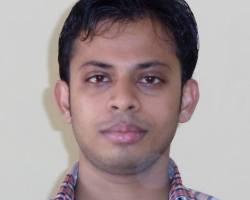 www.techtricsworld.com Atish Ranjan interview1