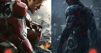 Vingadores: Era de Ultron: prepare seu coração! (Resenha sem spoilers)