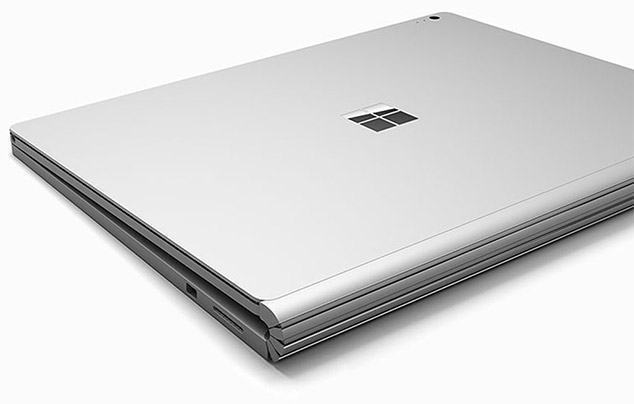 microsoft_surface_book_3