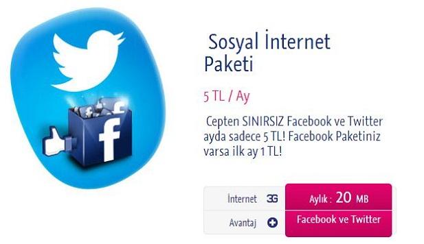 turkcell-facebook-twitter-5tl