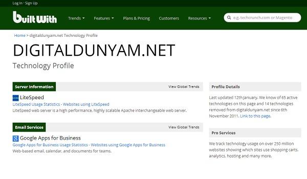 web-site-alt-yapi-ogrenme