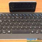Bluetooth-klavye-kullanmak