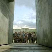 Maze Runner -Szenenbild 1