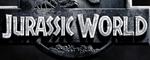 Jurassic World 3D - Logo