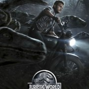 JURASSIC_WORLD_Hauptplakat