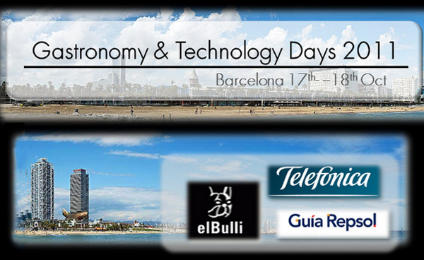 gastrotechdays2011