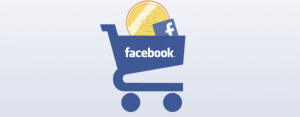 f-commerceSCT-590x2301