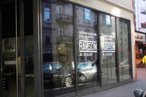 ransom-by-adidas-originals-pop-up-shop-hamburg-01