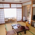 部屋から富士山が見える!城ヶ島京急ホテルに泊まった感想
