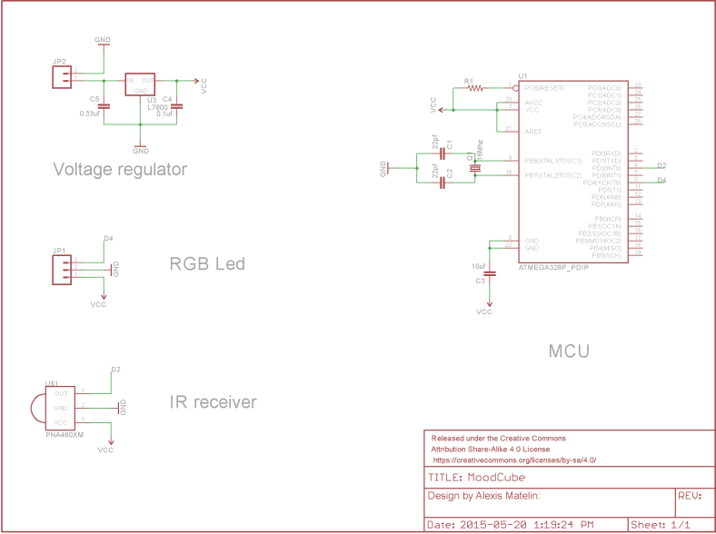 MoodCubeSchematic-revision